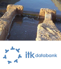 About Itknet databank